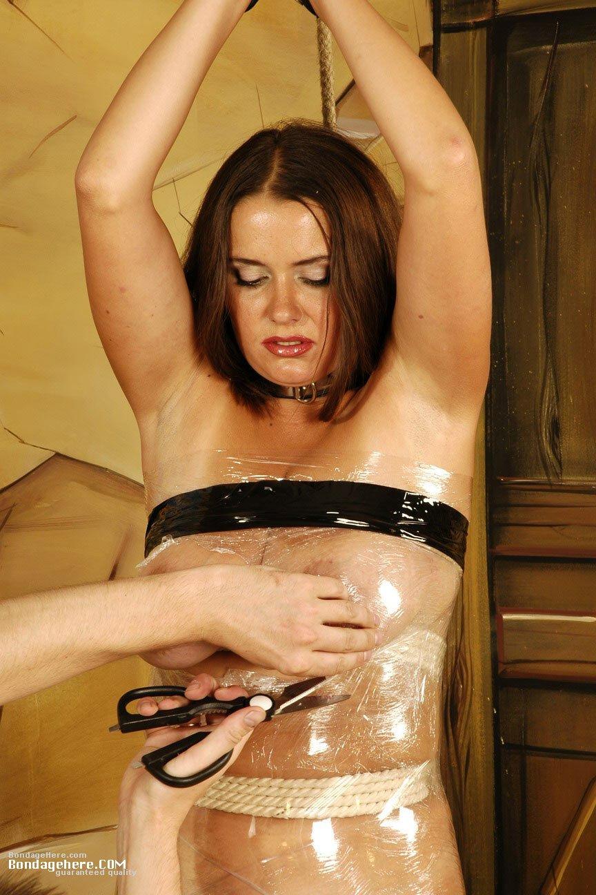 Vaginal tightness during sex