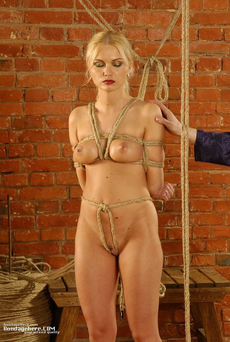 Sex Slaves Videos 49